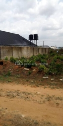 Commercial Land  Commercial Land for Sale Oredo Edo Vetra  Property