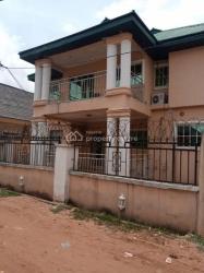 3 Bedroom Flat  3 bedroom Flat for Sale Oredo Edo Vetra  Property