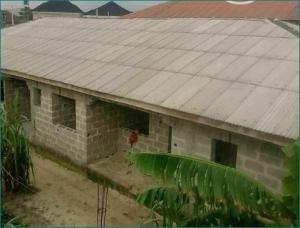 Block Of Flats Blocks of Flats for Sale Ajah Lagos Vetra  Property