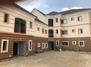 2 Bedroom Block Of Flats Blocks of Flats for Sale Gwarinpa Abuja Vetra  Property