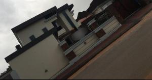 New Built 5 Bedroom Duplex Detached Duplex for Sale Asaba Delta Vetra  Property