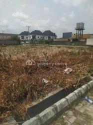 Mixed-use Land Mixed Land for Sale Oredo Edo Vetra  Property