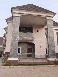 7 Bedroom Detached Duplex 7 bedroom Detached Duplex for Sale Gwarinpa Abuja Vetra  Property