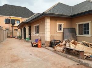 5 Bedroom Flat 5 bedroom Flat for Sale Oredo Edo Vetra  Property