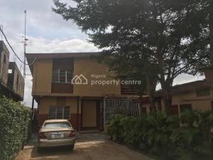 Block Of Flats Blocks of Flats for Sale Gbagada Lagos Vetra  Property