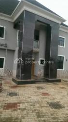 5 Bedroom Detached Duplex 5 bedroom Detached Duplex for Sale Asaba Delta Vetra  Property