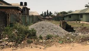 Land Mixed Land for Sale Oredo Edo Vetra  Property