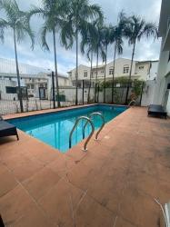 Fully Furnished 1 Bedroom Flat. Mini Flat for Rent Ikoyi Lagos Vetra  Property