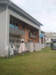 Lovely 4 Bedroom Terrace Duplex With A Bq 4 bedroom Terraced Duplex for Rent Ikoyi Lagos Vetra  Property