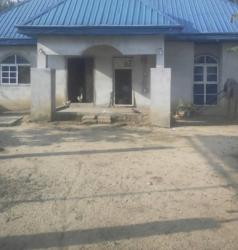 3 Bedroom Bungalow House Detached Bungalow for Sale Eleme Rivers Vetra  Property