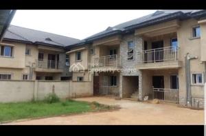 Block Of Flats Blocks of Flats for Sale Ikorodu Lagos Vetra  Property