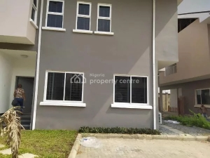 4 Bedroom Flat For Sale 4 bedroom Flat for Sale Lekki Lagos Vetra  Property