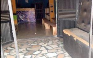 An Existing Betking Shop Shop for Sale Oredo Edo Vetra  Property