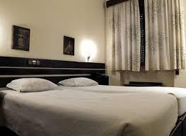Hotel For Sale Hotel/Guest House for Sale Oredo Edo Vetra  Property