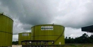 Oil And Gas Company (tank Farm) Commercial Property for Sale Eleme Rivers Vetra  Property