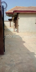 3 Bedroom Detached Bungalow  Flat for Sale Ido Oyo Vetra  Property