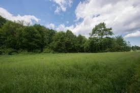 Mixed-use Land For Sale. Mixed Land for Sale Oredo Edo Vetra  Property