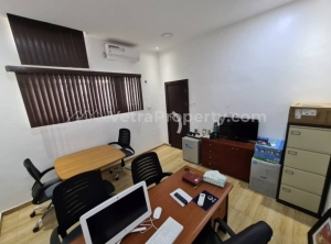 Serviced Office Space For Rent In Victoria Island, Lagos Nigeria Co working Space for Rent Victoria Island (VI) Lagos Vetra  Property
