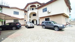 Serviced 3 Bedroom Flat For Rent In Parkview Estate 3 bedroom Flat for Rent Ikoyi Lagos Vetra  Property