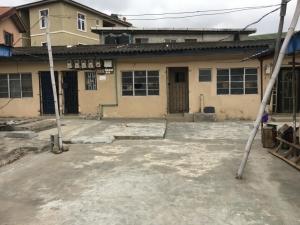 2 Nos Of Miniflat Mini Flat for Rent Yaba Lagos Vetra  Property