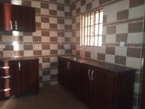 Newly Built 3 Bedroom Flat (all Rooms Ensuit) 3 bedroom Flat for Rent Obafemi Owode Ogun Vetra  Property