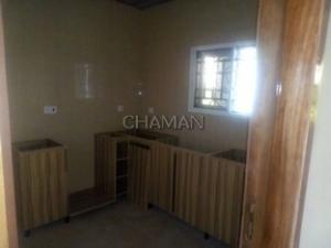 2 Bedroom Flat (all Rooms Ensuit) 2 bedroom Flat for Rent Arepo Ogun Vetra  Property