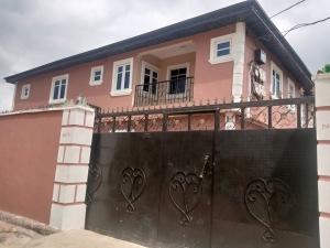 3 Bedroom Flat (all Rooms Ensuit) 3 bedroom Flat for Rent Obafemi Owode Ogun Vetra  Property