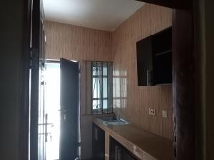 Newly Built Mini Flat Mini Flat for Rent Obafemi Owode Ogun Vetra  Property