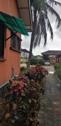 Standard Self-contained  Self Contained for Rent Ajah Lagos Vetra  Property