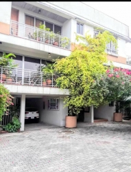 Vacant 3 Bedroom Townhouse With 2 Rooms Bq 3 bedroom House for Sale Ikoyi Lagos Vetra  Property