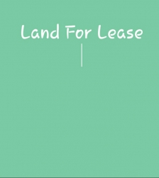 Land Measuring 5,000m² For Lease Commercial Land for Rent Victoria Island Lagos Vetra  Property